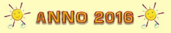 Anno2016