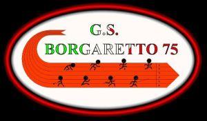 A.S.D. Borgaretto 75