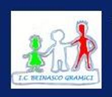 IC Beinasco-Gramsci