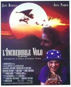 IncredibileVolo