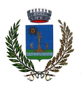 Logo altissima definizione