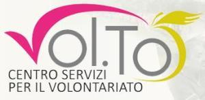 Vol.To Centro Servizi per il volontariato