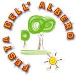 Albero-logo-lr