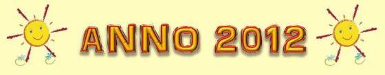 Anno2012