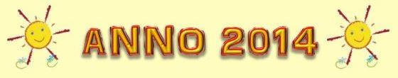 Anno2014