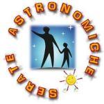 Astronomia-lr