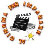 Cinema-lr