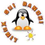 Linux-logo-lr