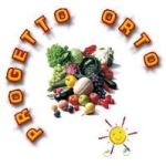 Orto-logo-lr