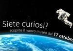 Planetario1