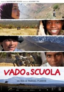 Vadoascuola