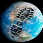 impronta_ecologica1