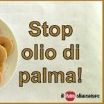 StopOlio
