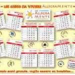 Calendario2015-Rev02-lr