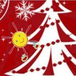 NataleAllegramente