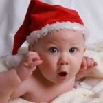 NataleBambini