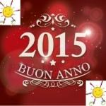 Buon_2015
