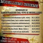 Modellismo1-lr
