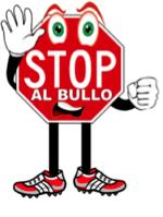 StopBullo