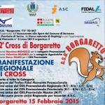 CrossBorgaretto2015