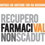 RecuperoFarmaci