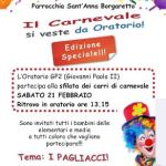 Volantino_Carnevale_2015_1