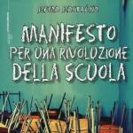 ManifestoRivoluzioneScuola