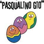 PasqualinoGio