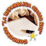 LaRepubblicaSiamoNoi-lr