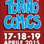 TorinoComics