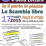 Scambia_libro