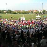 FestaSportiva