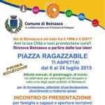 PiazzaRagazzabile2015lr