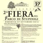Fiera_parco_stupinigi_2015