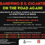 Sandrino_Arpino