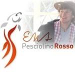 EmaPesciolinorosso1