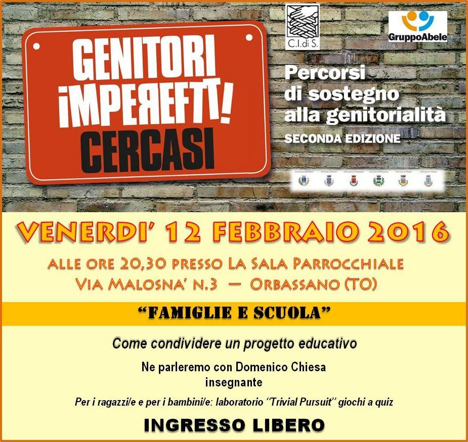 GenitoriImperfettiOrbassano1202