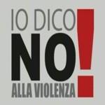 NOViolenza