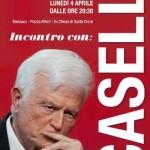 Caselli-lr