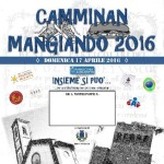 CartellinoCamminanMangiando_rev01-lr