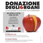 DonazioneOrgani28Aprile_lr