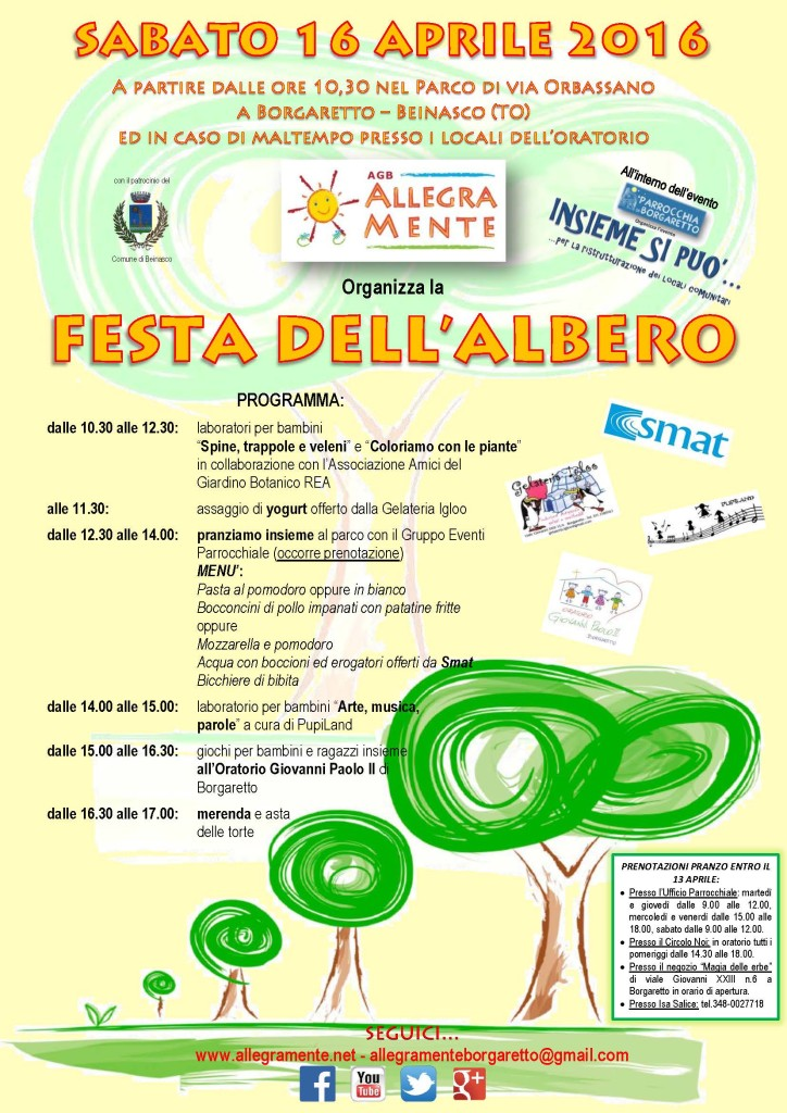 FestaAlbero_volantino_rev01
