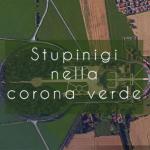 StupinigiCorona