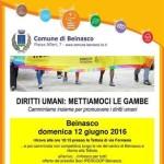 VolantinoCamminata12giugno2016rid