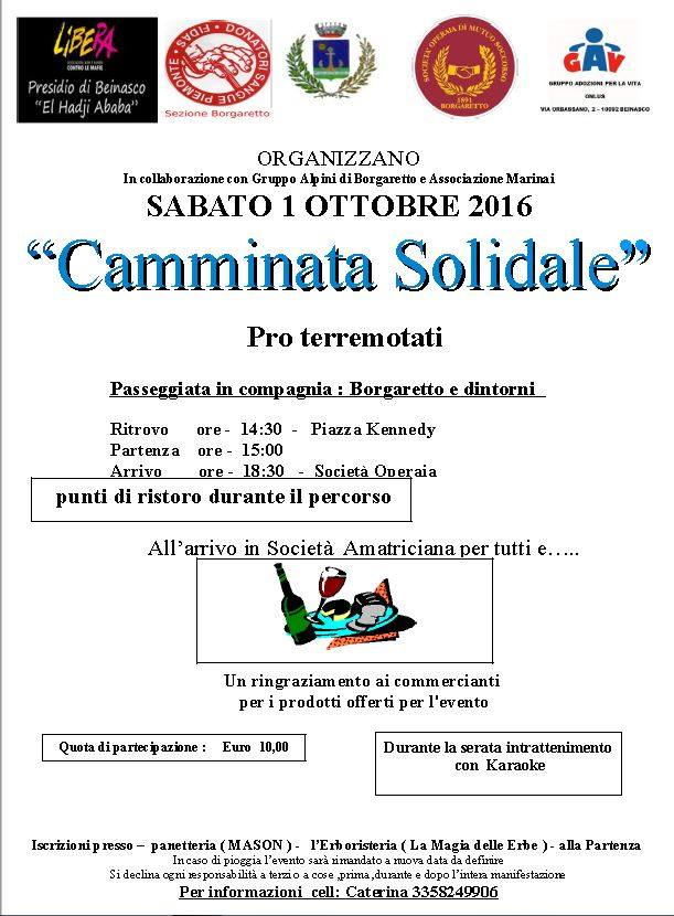 camminatasolidale201610