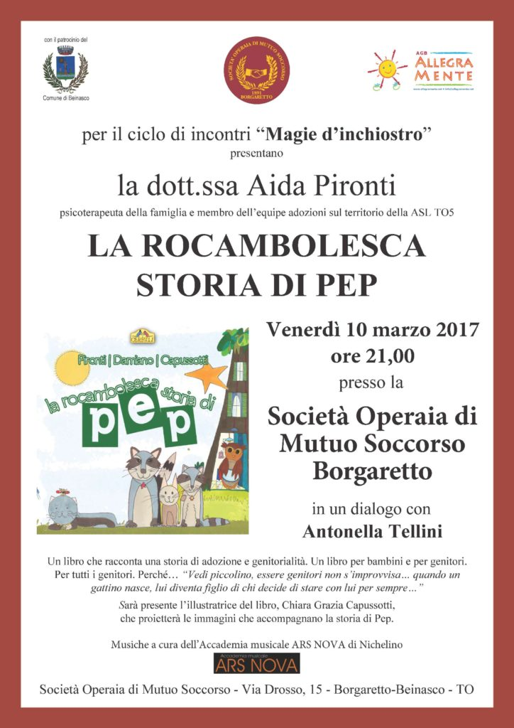 Locandina_Magie_DInchiostro_N3_rev01