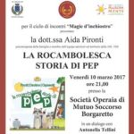 Locandina_Magie_DInchiostro_N3_rev01_banner