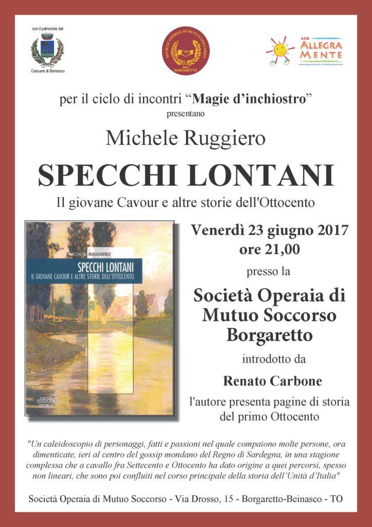 Locandina_Magie_DInchiostro_N5_rev00